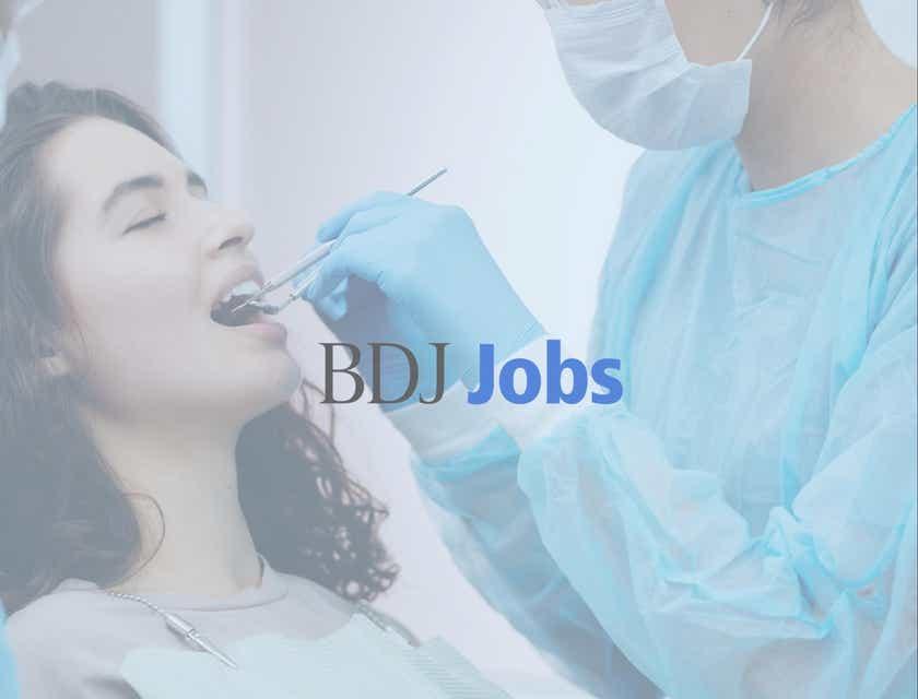 BDJ Jobs