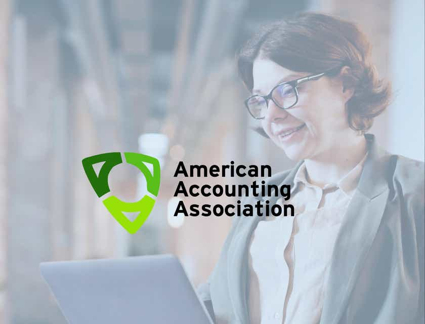 American Accounting Association Career Center
