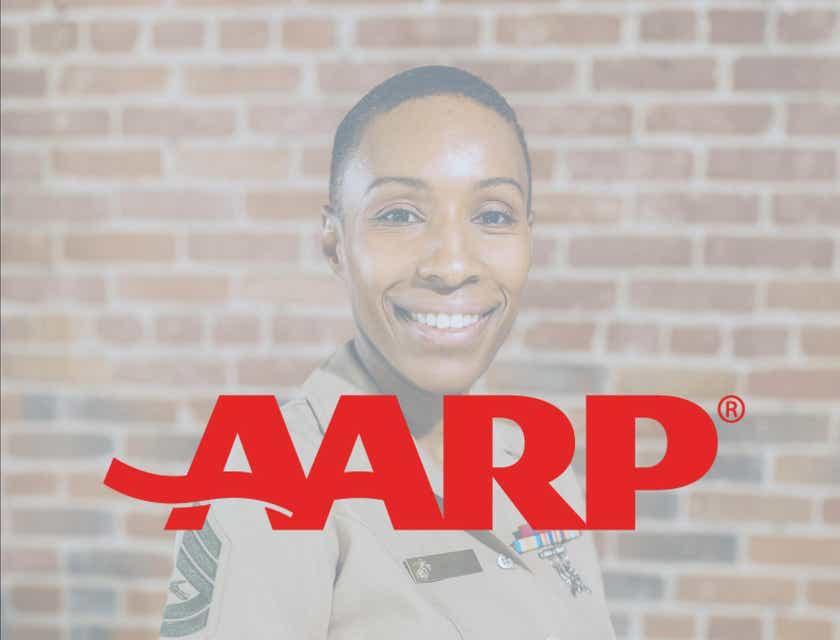 AARP Job Board