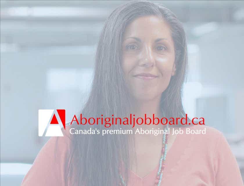 Aboriginal Job Board