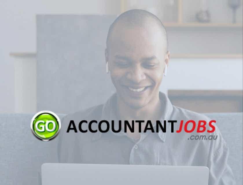 Accountant Jobs