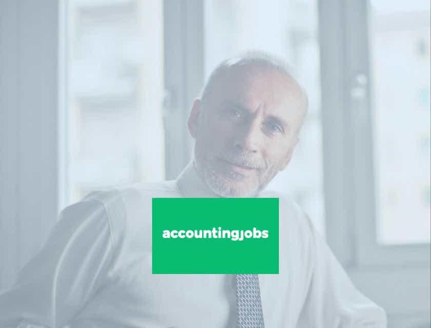 Accountingjobs.ca