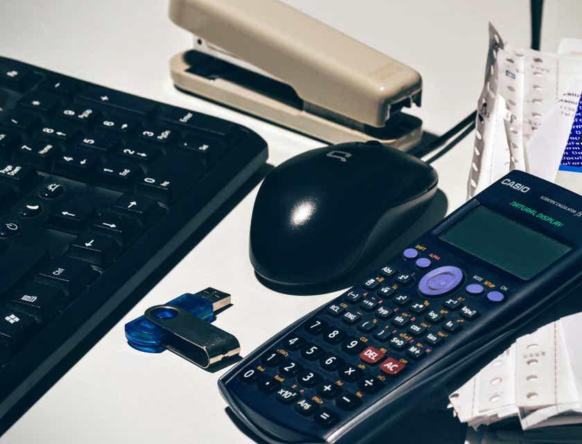 Accounts Payable Job Boards