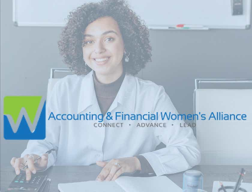 Accounting & Financial Women's Alliance