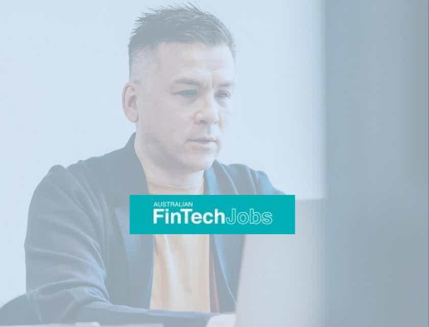 Australian FinTech Jobs