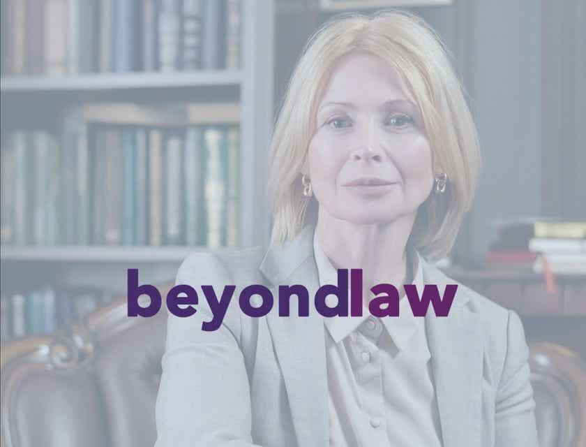 Beyond Law