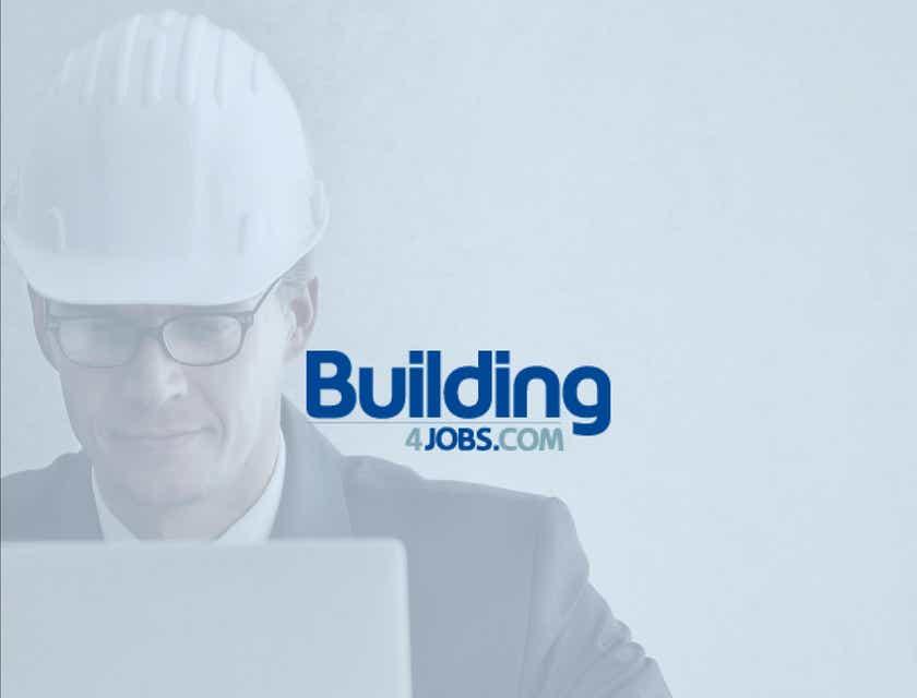 Building4jobs.com