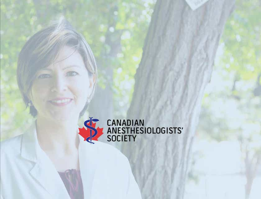 Canadian Anesthesiologists' Society
