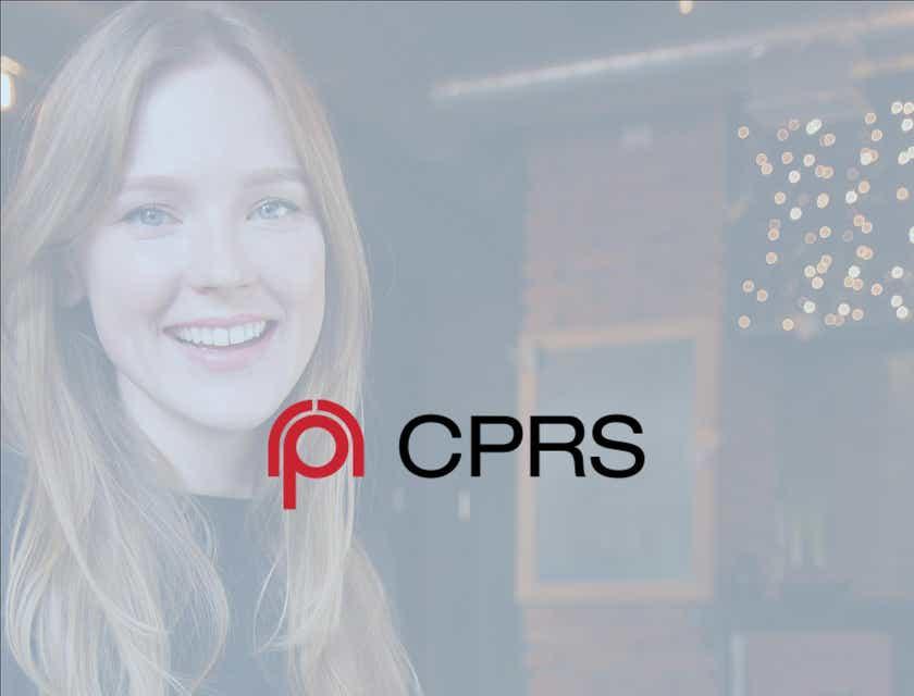 CPRS Job Board