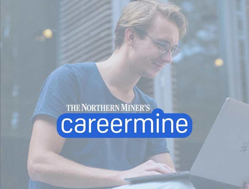 Careermine