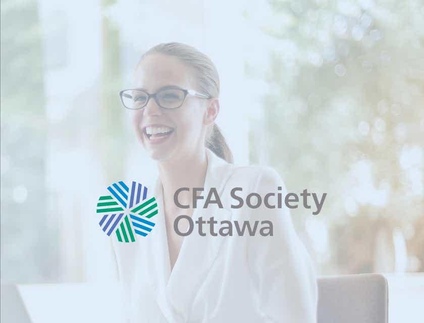 CFA Society Ottawa