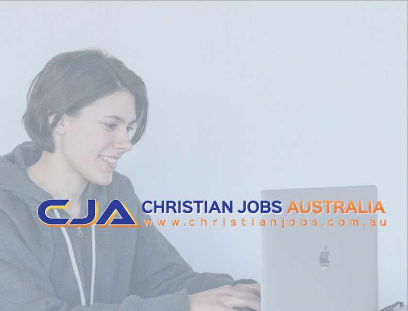 Christian Jobs Australia