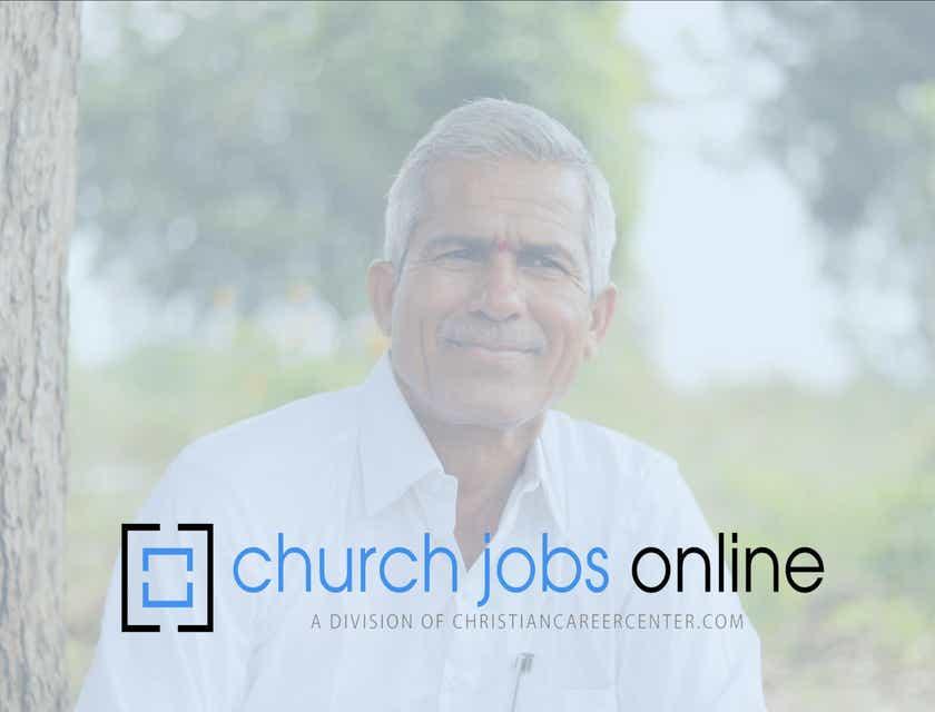Church Jobs Online