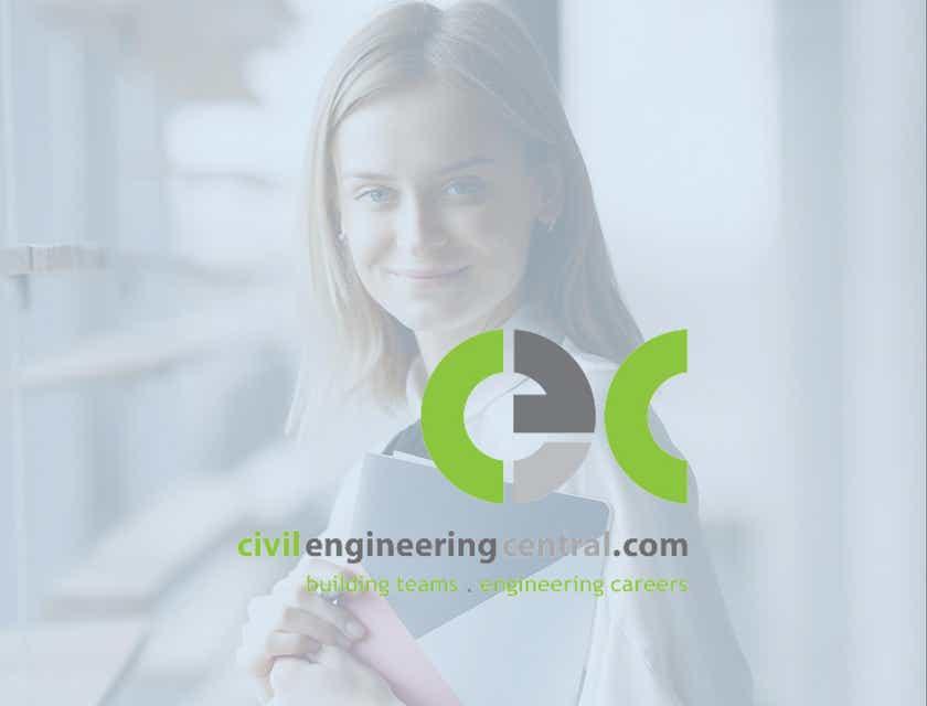 CivilEngineeringCentral.com