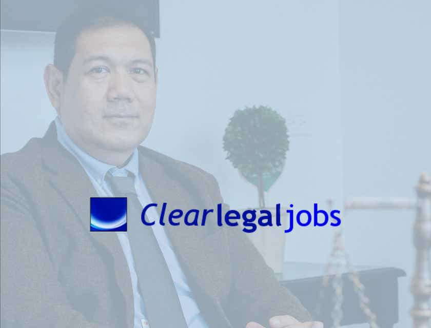 Clearlegaljobs