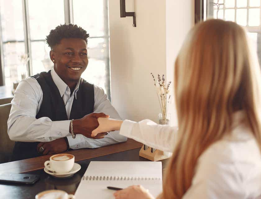 Interview Questions - 50 Most Common Interview Questions
