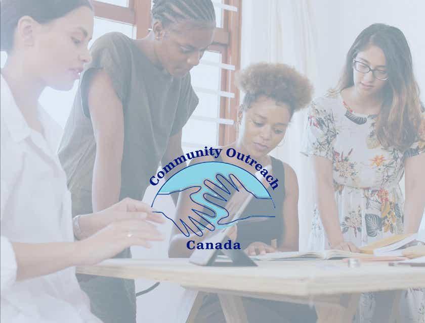 Community Outreach Canada