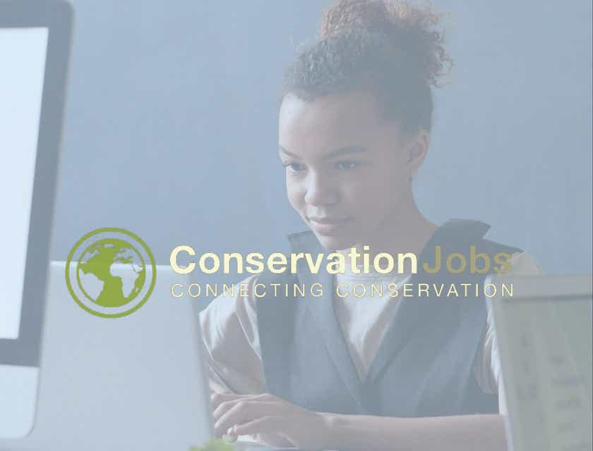 Conservation Jobs