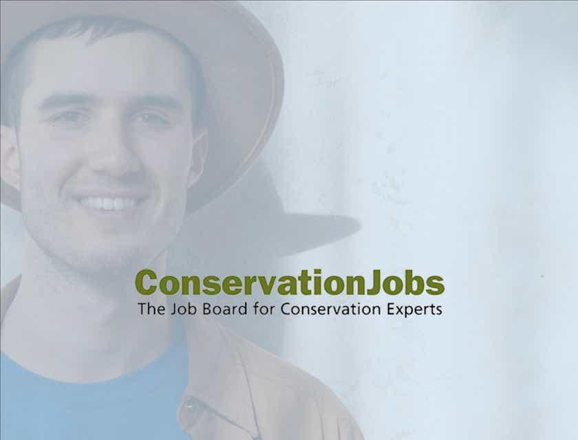 Conservationjobsuk.com