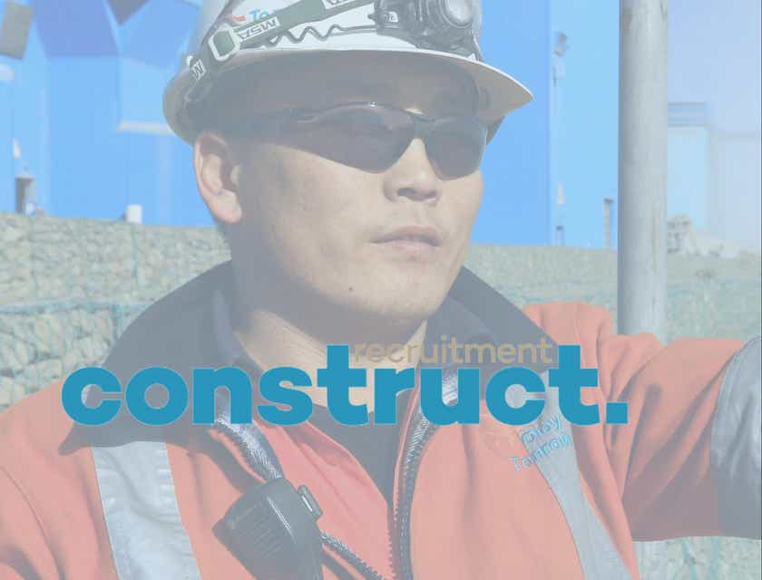 Construct Consulting Group