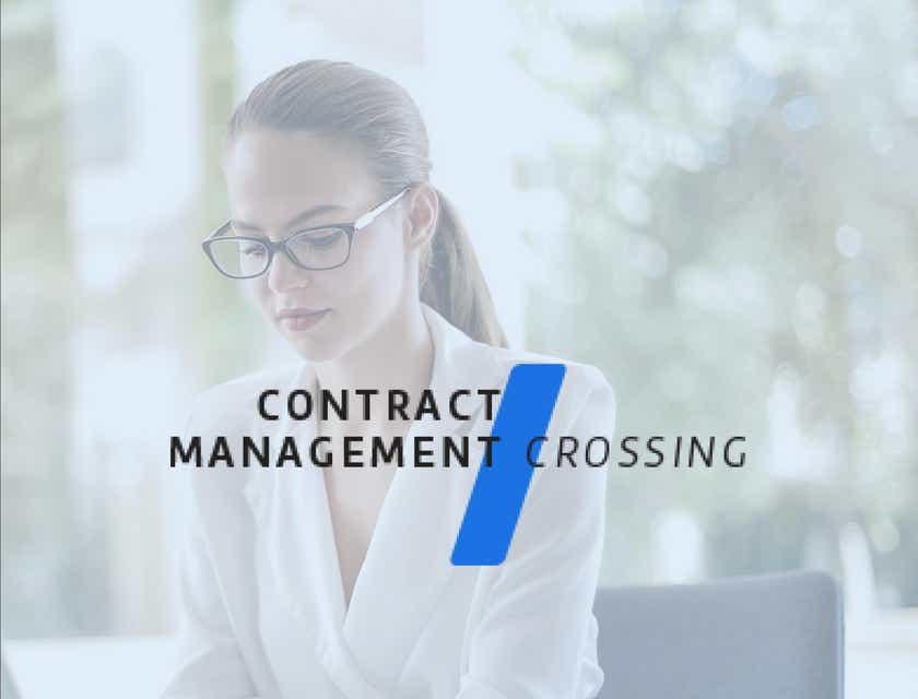 ContractManagementCrossing