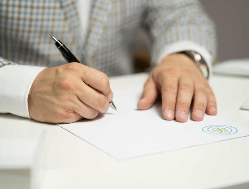 Contract Management Job Boards
