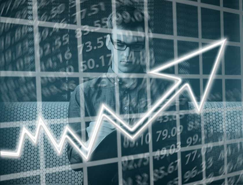 Corporate Finance Job Boards