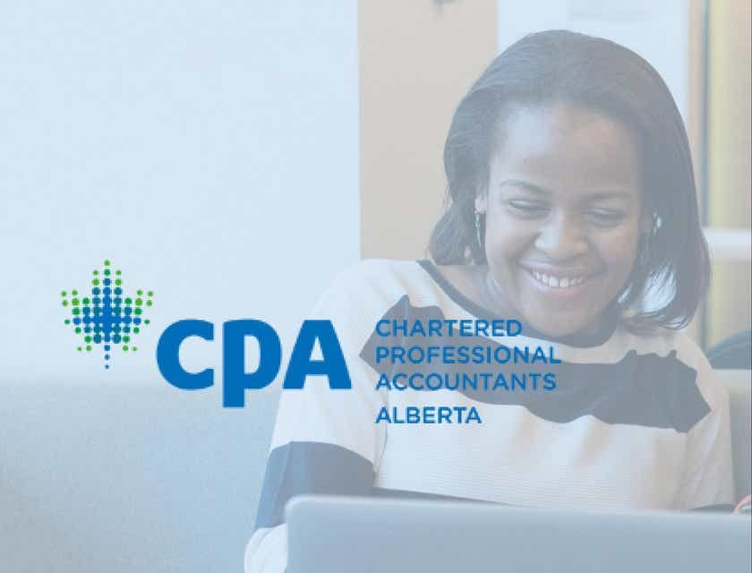 CPA Alberta