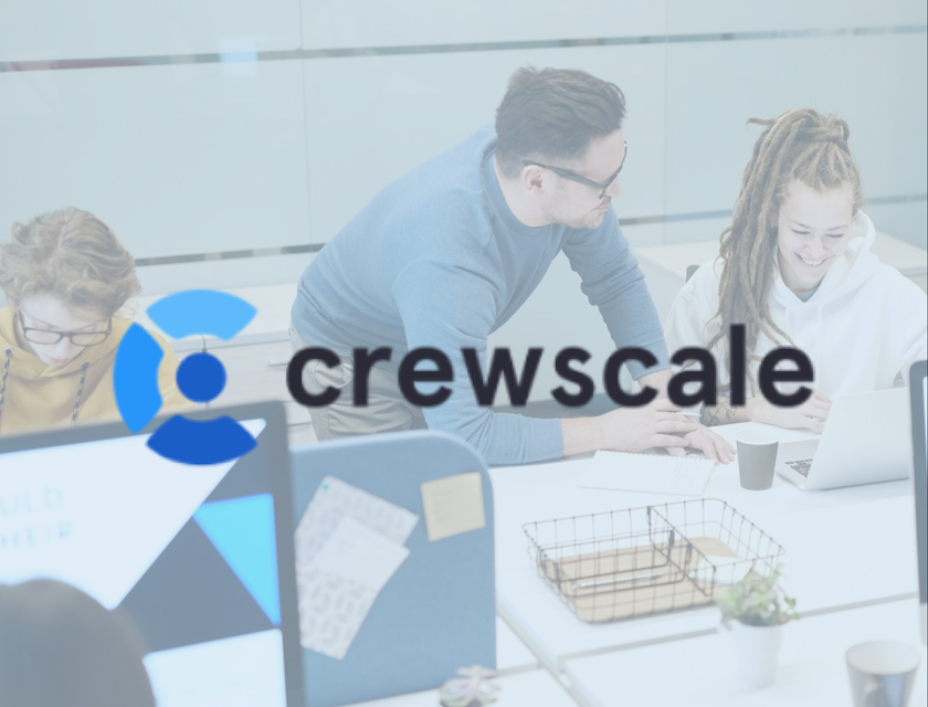 CrewScale