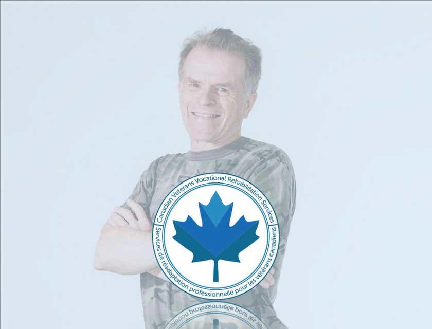 Canadian Veterans Vocational Rehabilitation Services