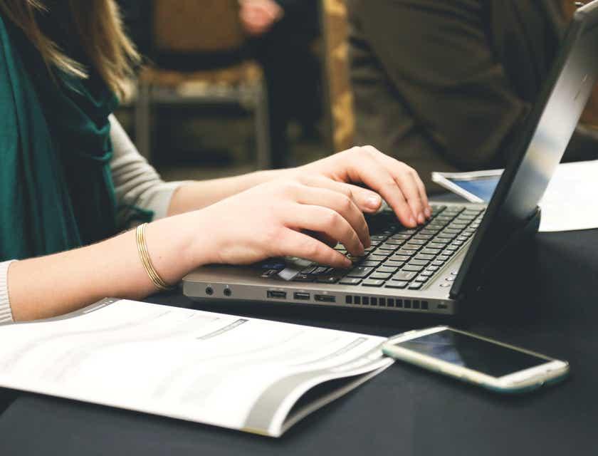 Editing and Publishing Job Boards