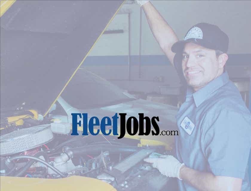 FleetJobs.com