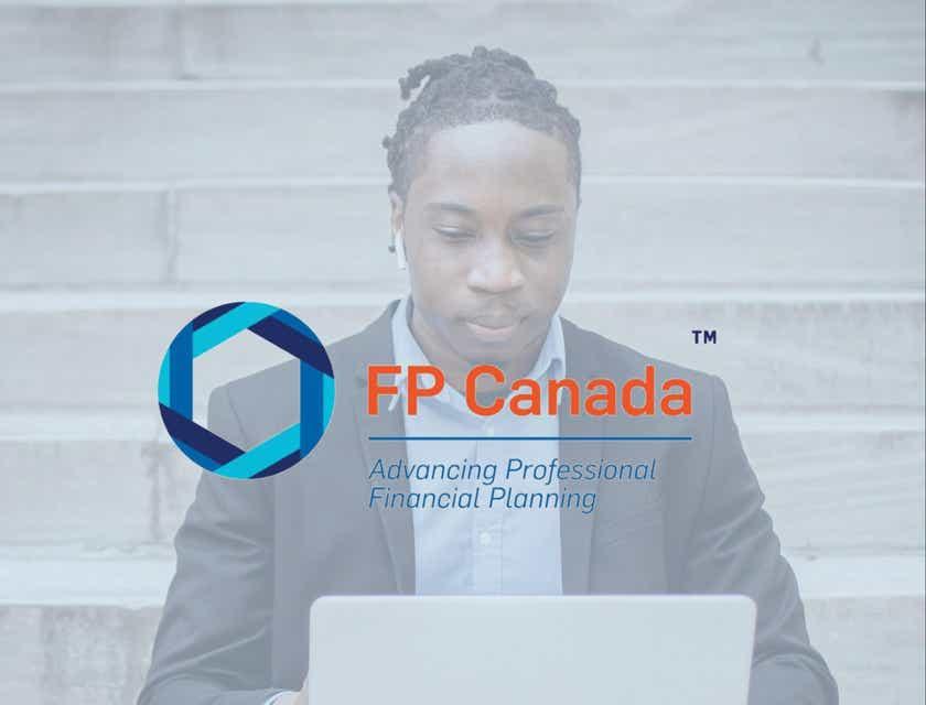 FP Canada Career Board