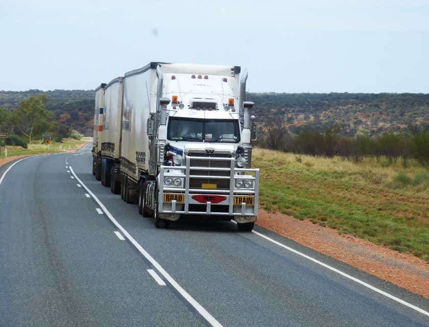 Free Trucking Job Boards