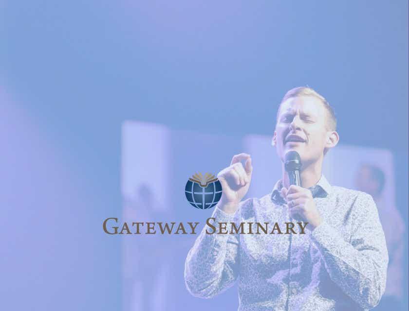 Gateway Seminary