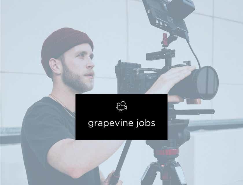 Grapevine Jobs