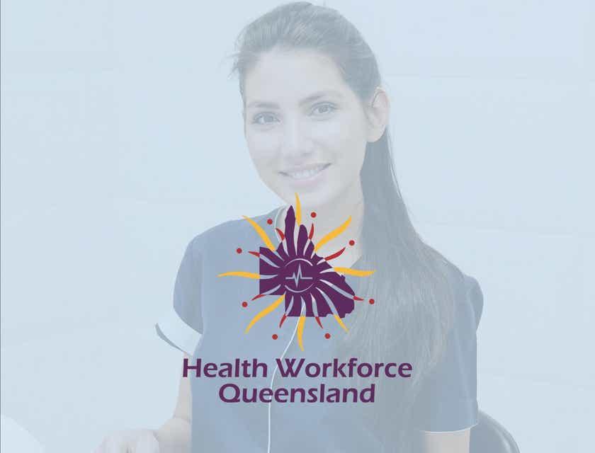 Health Workforce Queensland