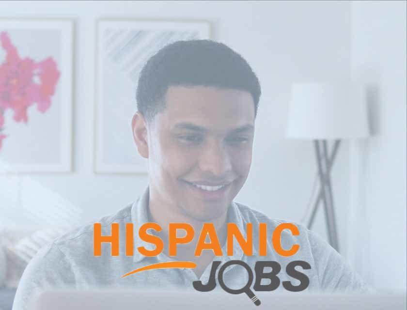 Hispanic Jobs