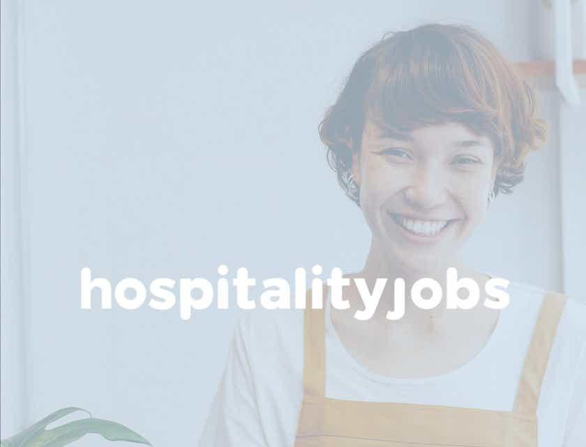 Hospitalityjobs.ca