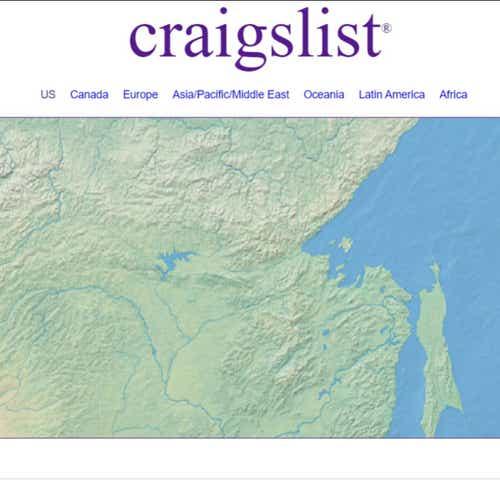 Guam www craigslist Guam Craigslist