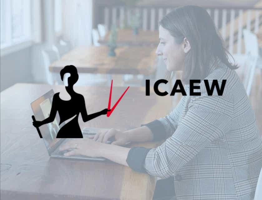 ICAEWjobs