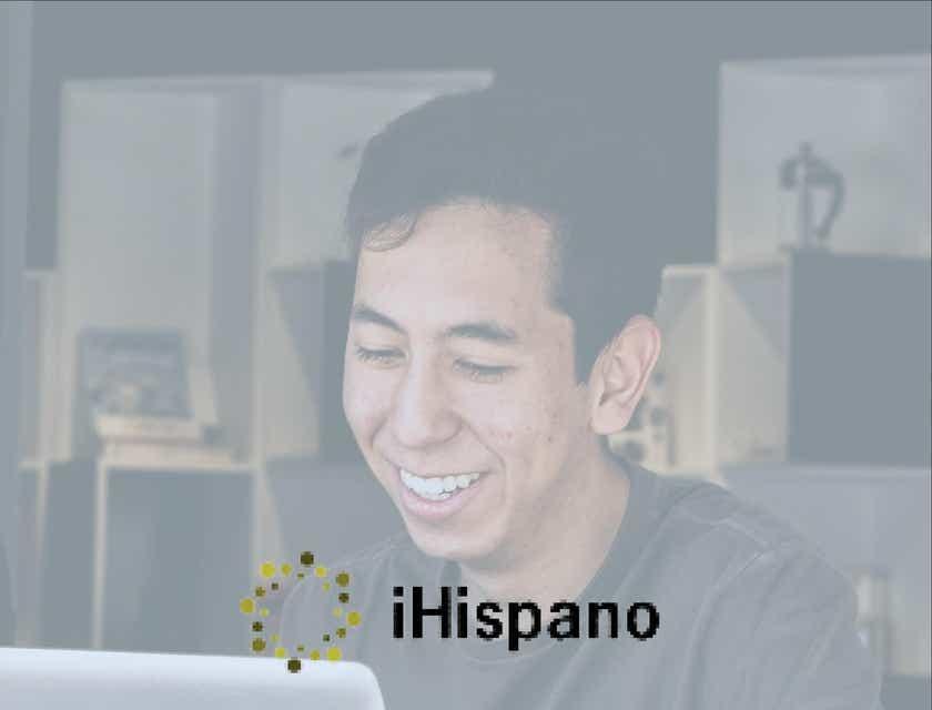 iHispano