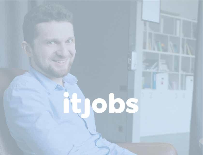 ITjobs.ca