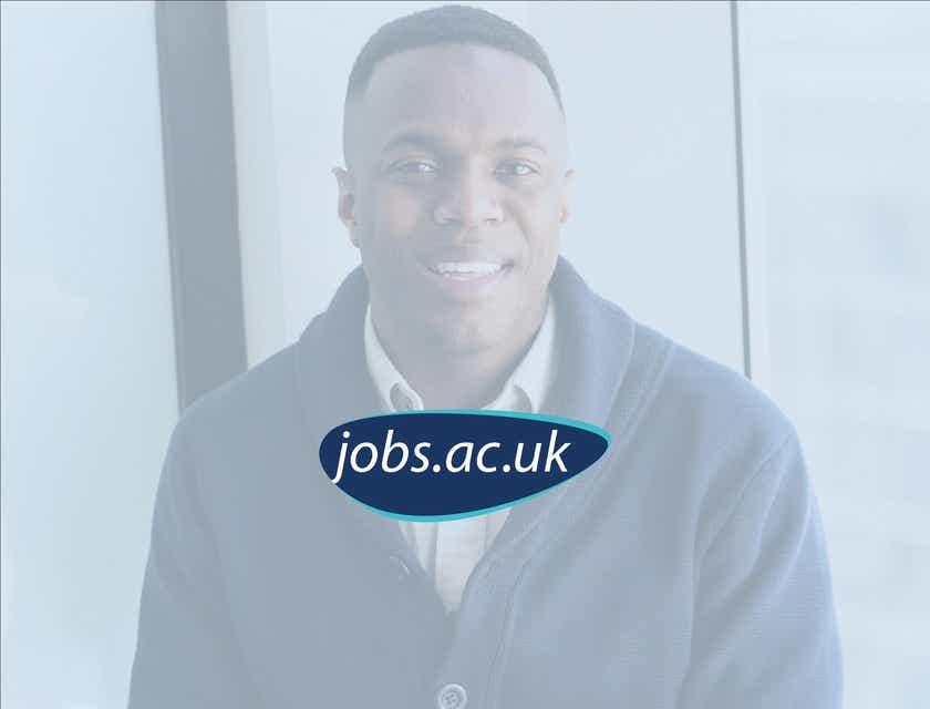jobs.ac.uk