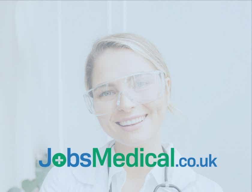 JobsMedical