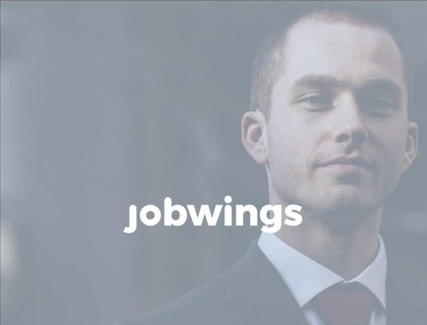 Jobwings.ca