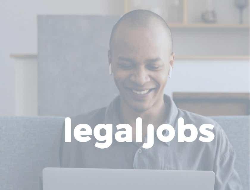 Legaljobs.ca