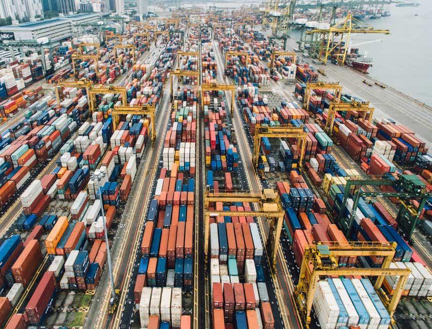 Logistics Job Boards