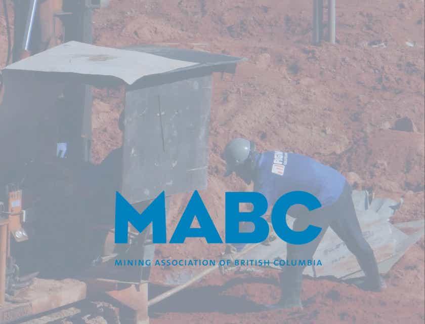 Mining Association of British Columbia