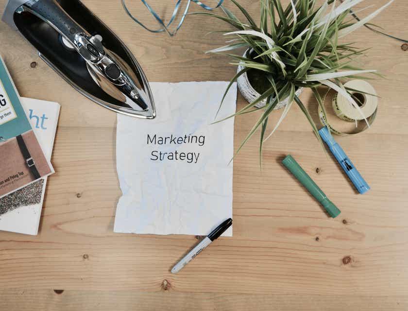 Marketing Job Boards